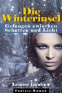Die Winterinsel - Leanor Lindner