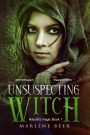 The unsuspecting witch - Marlene Beer