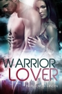 Jax - Warrior Lover - Inka Loreen Minden