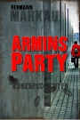 Armins Party - Hermann Markau