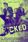 Tales of the f*cked - Akira Arenth