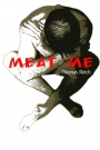 Meat Me - Thomas Reich