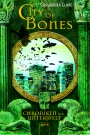 City of Bones (Chroniken der Unterwelt) 1 - Cassandra Clare