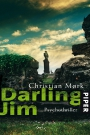 Darling Jim - Christian Mørk