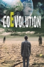 COEVOLUTION - M.J. Colletti